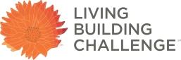 Living Building Challenge logo